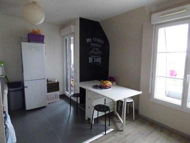 Location appartement Éragny 965€ CC - Photo 1