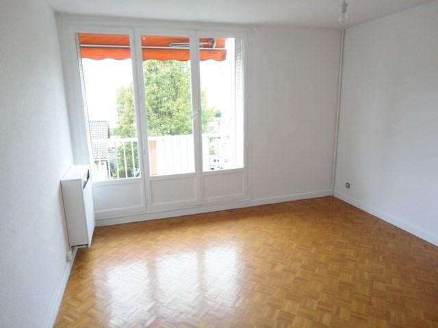 Location appartement Grenoble 650€ CC - Photo 3