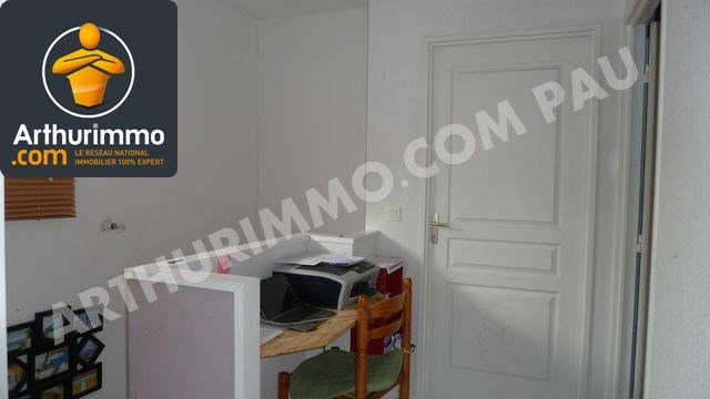 Sale house / villa Pau 187 200€ - Picture 8