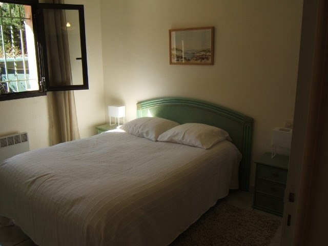 Vacation rental apartment Collioure 522€ - Picture 8