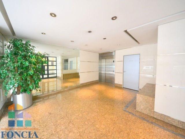 Vente appartement Boulogne-billancourt 560000€ - Photo 9