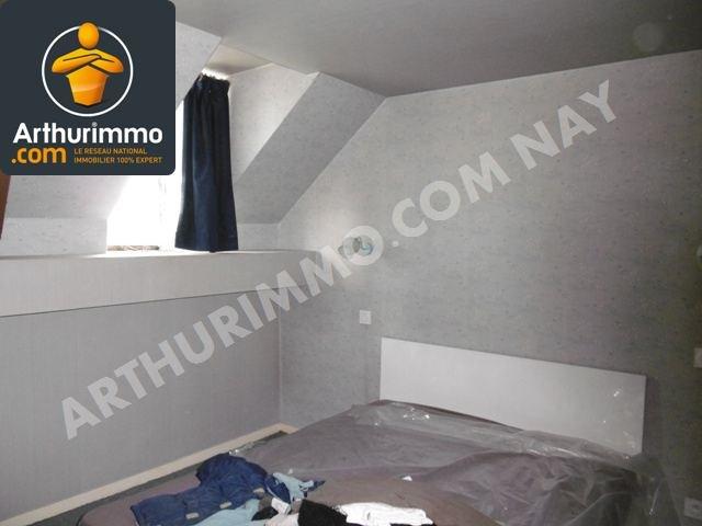 Vente immeuble Nay 180000€ - Photo 2