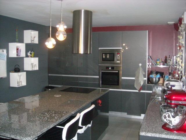 Vente maison / villa Limeil-brévannes 370000€ - Photo 4