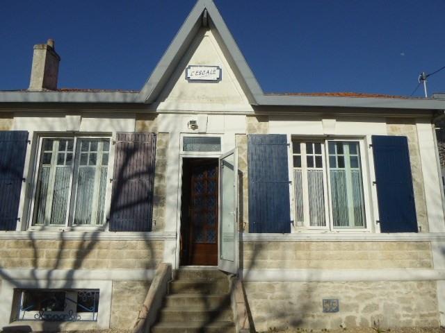 Verhuren vakantie  huis Chatelaillon-plage 450€ - Foto 7