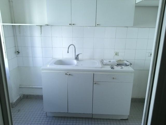 Location appartement Lyon 8ème 580€ CC - Photo 5