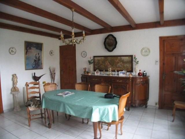 Sale apartment Le chambon sur lignon 80500€ - Picture 4