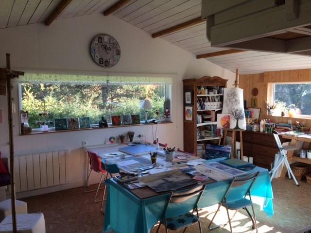 Sale house / villa Basse goulaine 369000€ - Picture 4