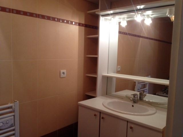 Alquiler  apartamento Drumettaz clarafond 640€ CC - Fotografía 4
