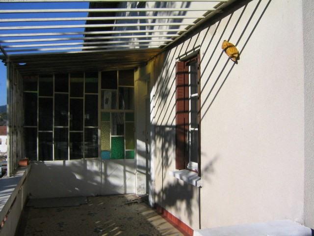 Location maison / villa Aubenas 745€ CC - Photo 13