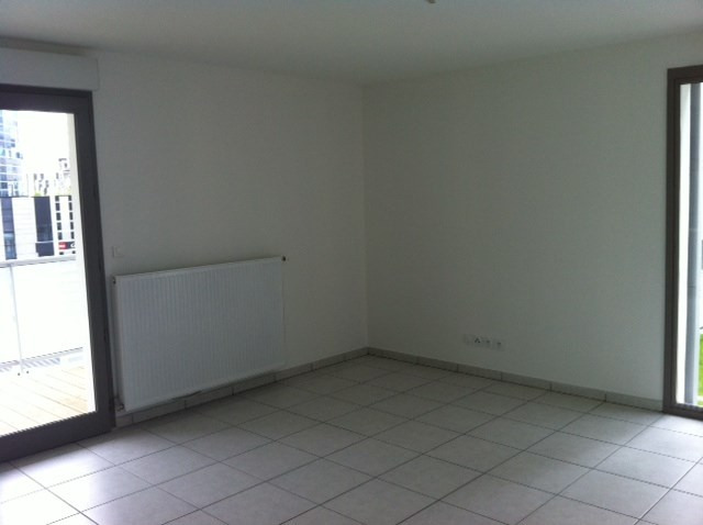 Rental apartment St etienne 700€ CC - Picture 3