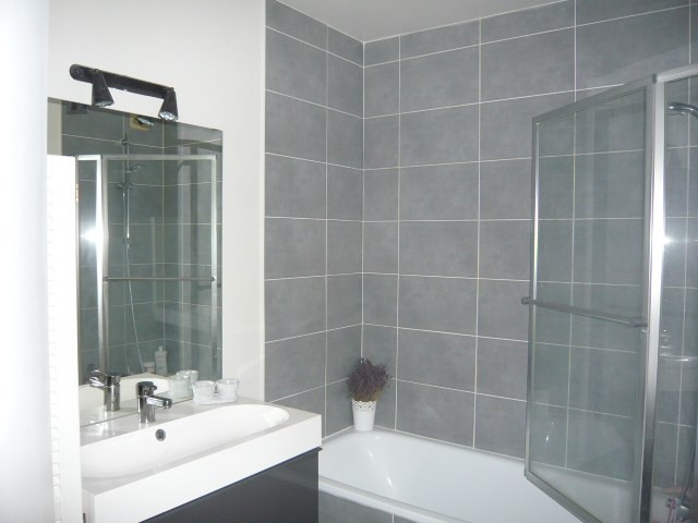 Sale apartment Etiolles 235 000€ - Picture 7