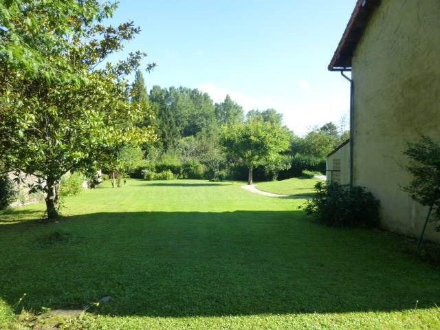 Sale house / villa Cuisery 270 000€ - Picture 6