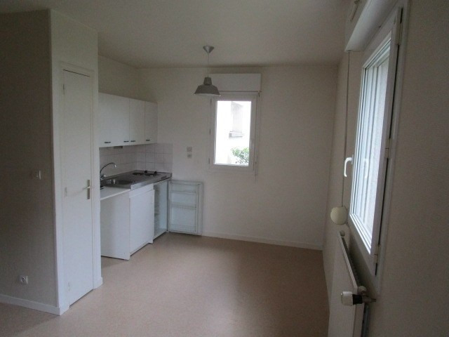 Location appartement Agneaux 330€ CC - Photo 7