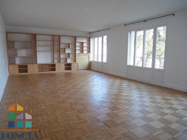 Location appartement Suresnes 2100€ CC - Photo 1