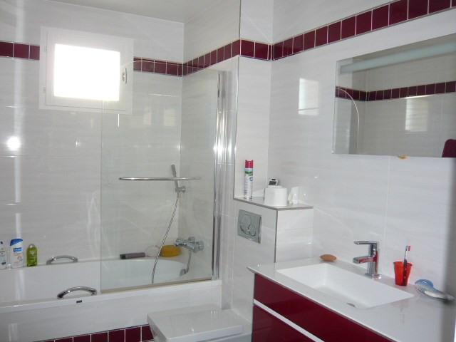 Vente maison / villa St germain les corbeil 575000€ - Photo 8
