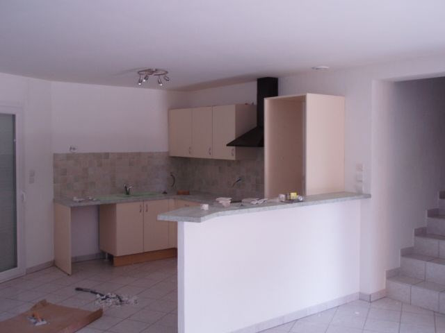 Location maison / villa Cessieu 899€ +CH - Photo 8