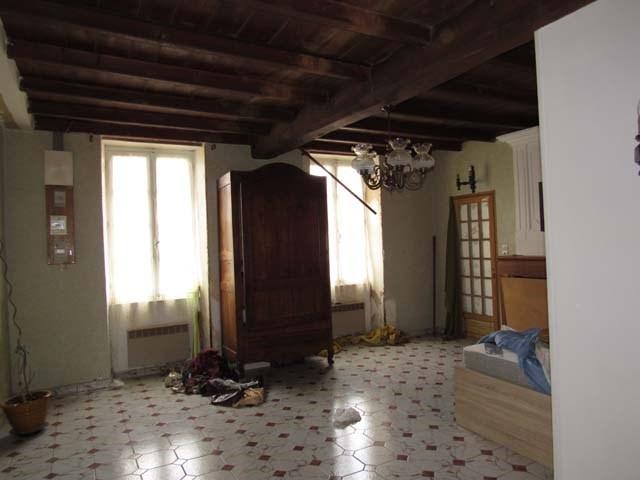 Sale house / villa Authon-ébéon 64500€ - Picture 4