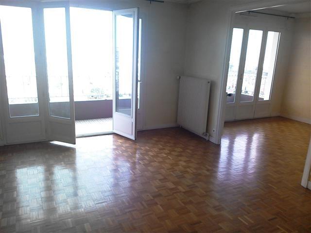 Location appartement Villeurbanne 760€ CC - Photo 3