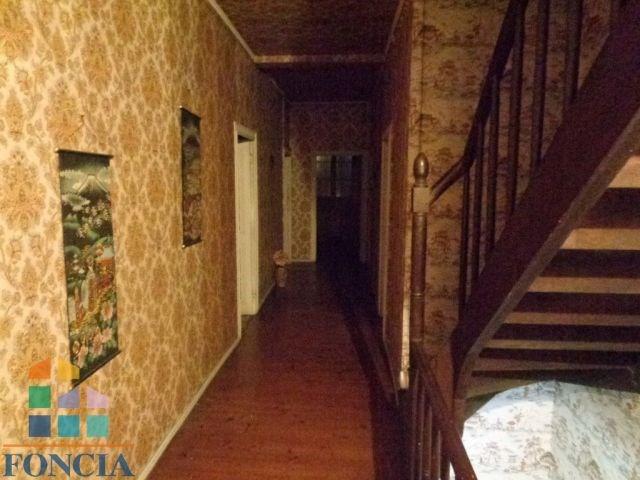 Sale house / villa Le fleix 213000€ - Picture 6