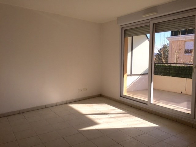 Location appartement Marseille 13ème 559,45€ CC - Photo 2