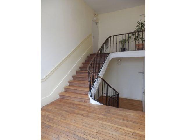 Vente appartement Chalon sur saone 110000€ - Photo 5