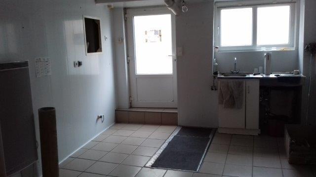 Verkoop  huis Saint-galmier 99000€ - Foto 1