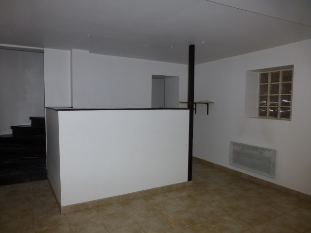Location appartement Freneuse 689€ CC - Photo 3