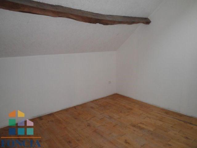 Vente maison / villa Saint-georges-blancaneix 345000€ - Photo 16