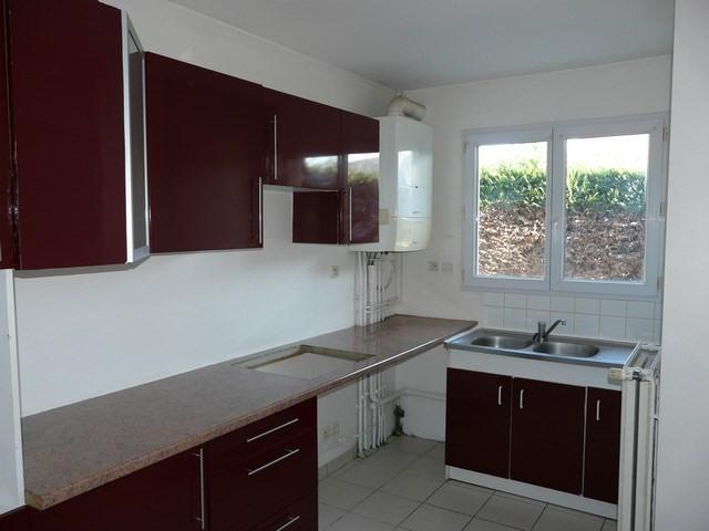 Revenda casa Roche-la-moliere 165000€ - Fotografia 3