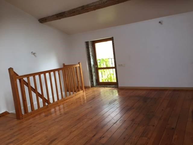 Location appartement Reyrieux 630€ CC - Photo 4