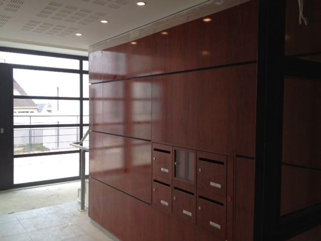 Location appartement Saint-michel-sur-orge 930€ CC - Photo 2