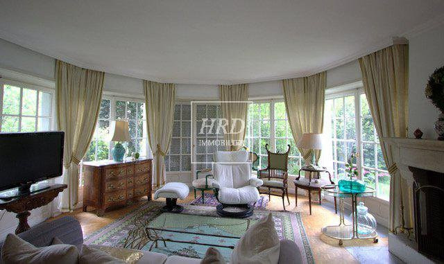 Vente de prestige maison / villa Illkirch-graffenstaden 633 000€ - Photo 2