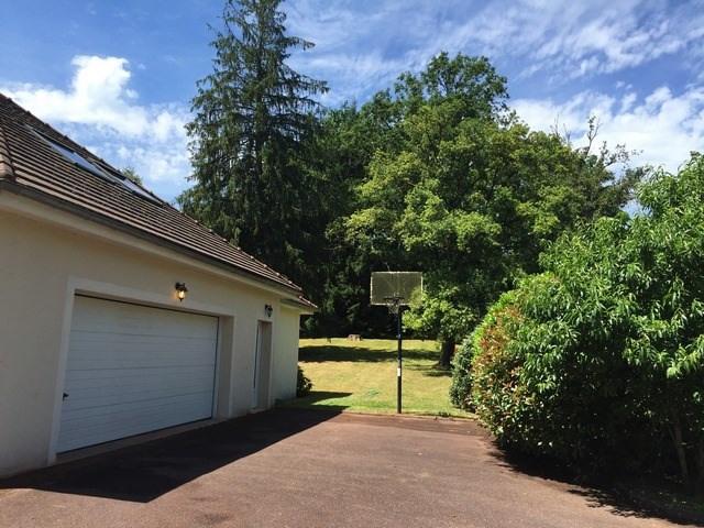 Sale house / villa Montigny-sur-loing 595000€ - Picture 5