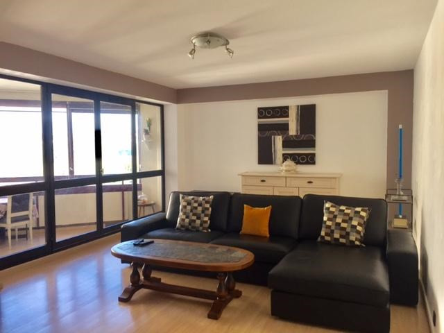 Vente appartement Neuilly sur marne 233000€ - Photo 1
