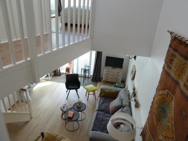 Vente loft/atelier/surface Aubers 210000€ - Photo 4