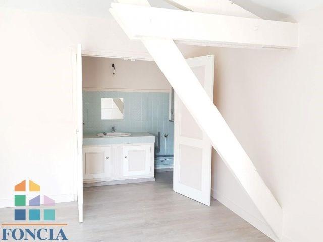 Alquiler  apartamento Bergerac 700€ CC - Fotografía 4