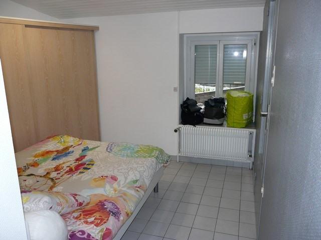 Verkoop  appartement Sorbiers 90000€ - Foto 3