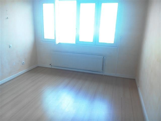 Location appartement Villeurbanne 760€ CC - Photo 6