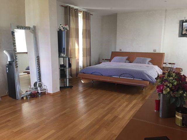 Immobile residenziali di prestigio casa Villennes sur seine 1495000€ - Fotografia 7
