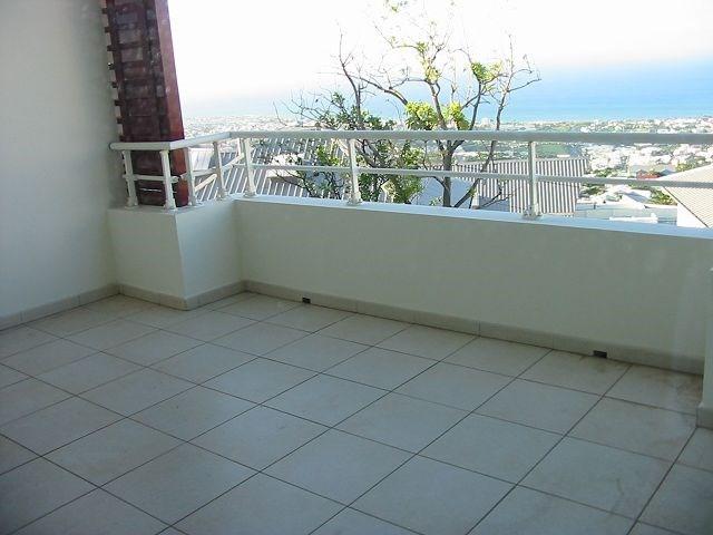 Location appartement Ste clotilde 788€ CC - Photo 10