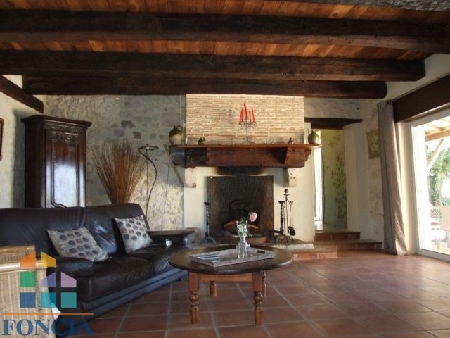 Sale house / villa Singleyrac 259 000€ - Picture 4