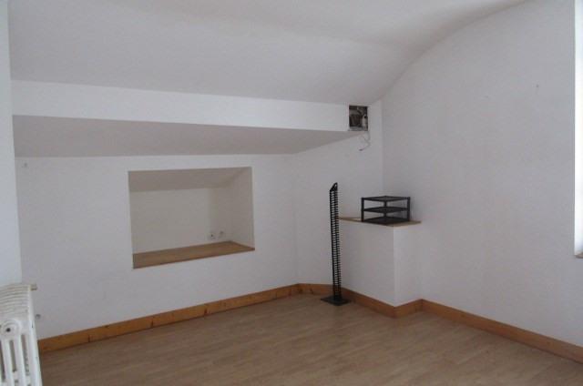 Sale house / villa Pont-l'abbé-d'arnoult 85600€ - Picture 7