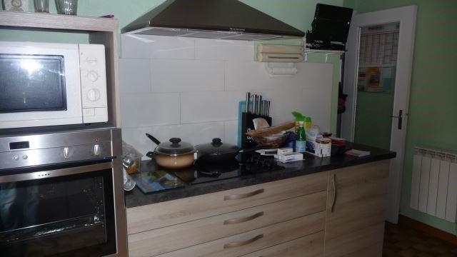 Vendita casa Sury-le-comtal 213000€ - Fotografia 8
