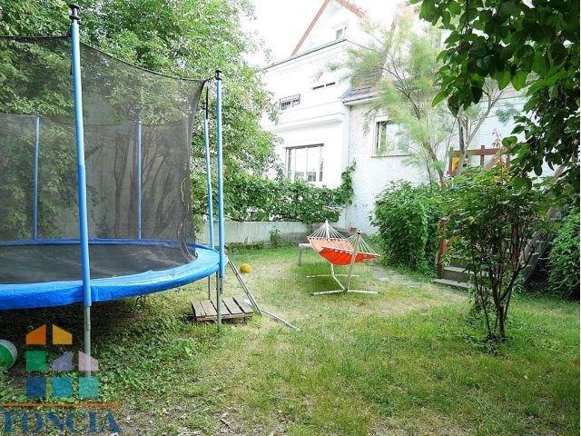 Rental house / villa Suresnes 2740€ CC - Picture 9