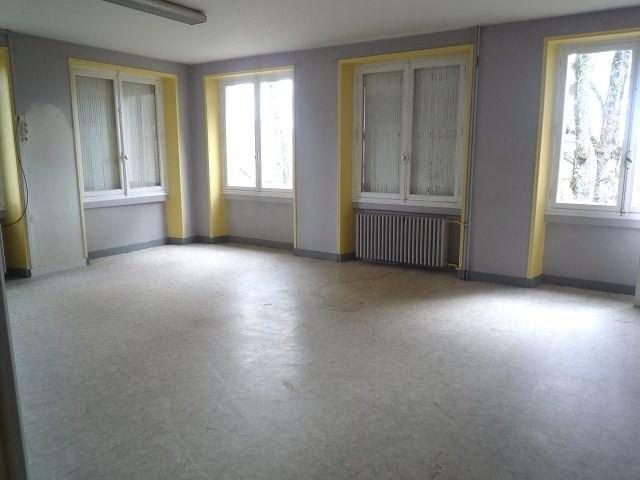 Sale building Le chambon sur lignon 368000€ - Picture 5