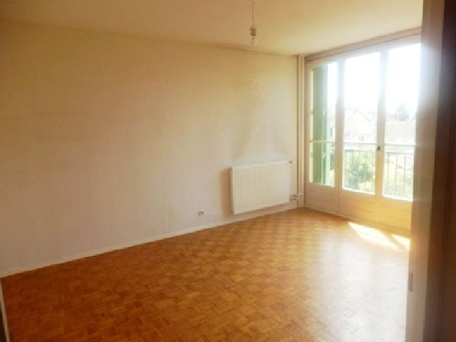 Vente appartement Chalon sur saone 43000€ - Photo 3