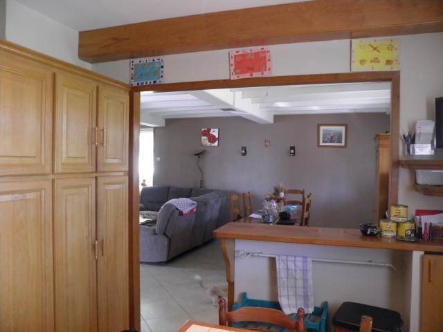 Sale house / villa Simandre 179000€ - Picture 6