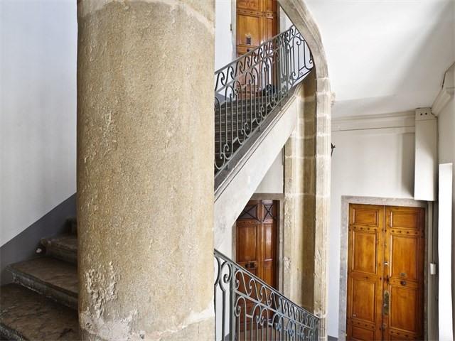 Location appartement Lyon 2ème 600€ +CH - Photo 8