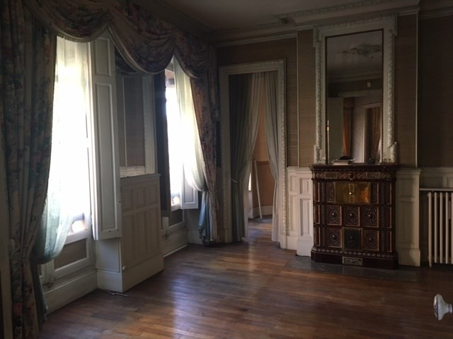 Vente appartement Toulouse 765 000€ - Photo 3