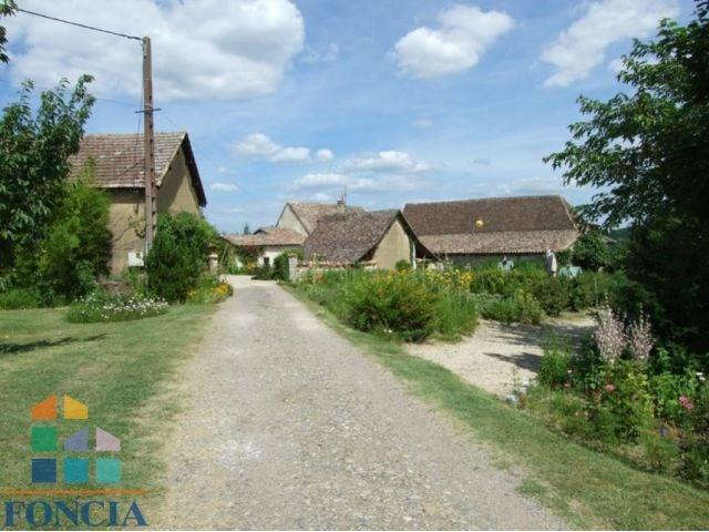 Verkauf von luxusobjekt haus Bergerac 780000€ - Fotografie 4